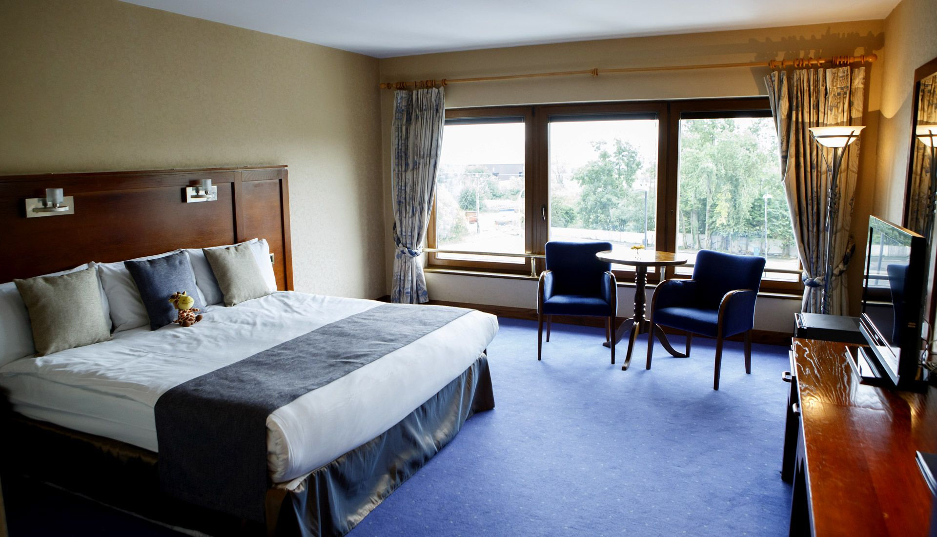 mount-errigal-hotel-executive-double-02