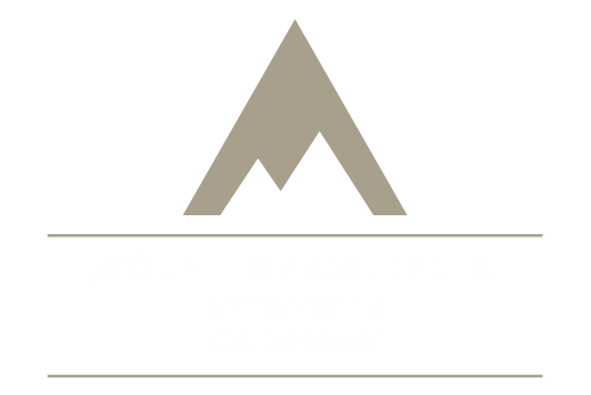 Mount Errigal Hotel